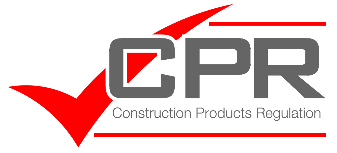 Construction Product Regulation
