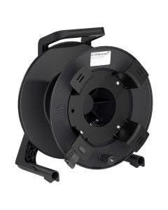 Haspel Schill GT310.RM zwart