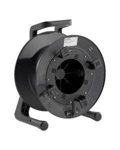 Kabeldrager Schill KOMB.450.RM zwart