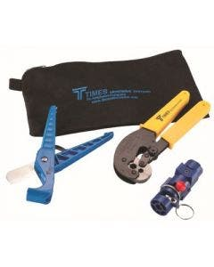 Tool kit Times microwave systems TK-400EZ