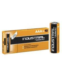 Duracell industrial AAA-Potloodcel ID2400