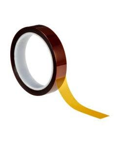 Scotchtape nr. 5413 - 13 mm  - 33 meter 3m