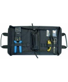 EZ-RJ HD pro termination kit Platinum tools 90151