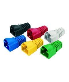 Tule Telegartner B00080B0089 rood