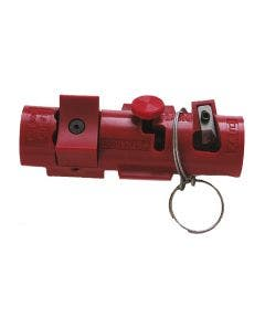 Crimp tool Times microwave systems CT-400/300