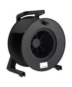 Haspel Schill GT310.OPEN zwart