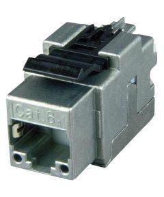 AMJ module K Cat. 6A Telegartner J00029A0077