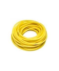 plastickous 1.5 mm Romal geel
