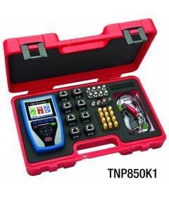 Platinum Tools Net Prowler PRO Test Kit Platinum tools TNP850K1