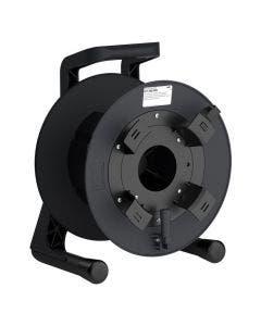 Haspel Schill GT380.RM zwart
