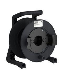 Haspel Schill GT235.RM zwart