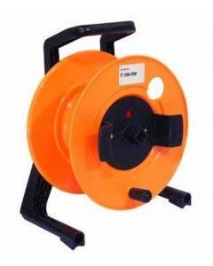 Haspel Schill IT266.RM oranje