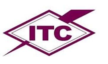 Belden ITC