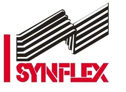 Synflex